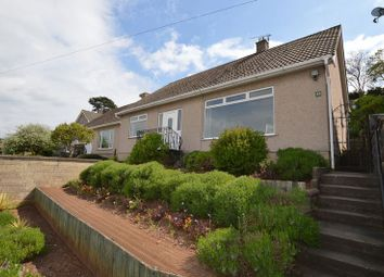 Thumbnail 4 bedroom detached house for sale in Beechmount Drive, Weston-Super-Mare