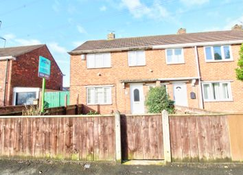 Thumbnail 3 bed semi-detached house for sale in Flounders Road, Yarm