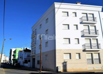 Thumbnail 2 bed apartment for sale in Vila Real De Santo António, Portugal