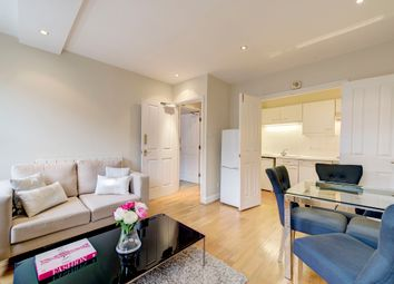 1 bed flat to rent in 39-41 Nottingham Place, London W1U