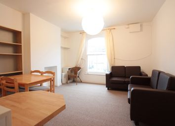Thumbnail 2 bed flat to rent in Rayners Road, London