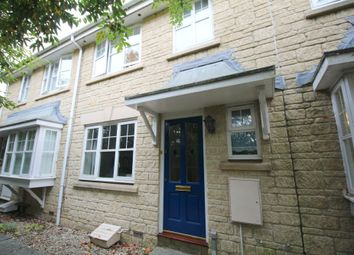 Thumbnail 3 bed terraced house to rent in Sutherland Crescent, Chippenham