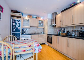 Thumbnail 3 bedroom flat for sale in Redchurch Street, Shoreditch