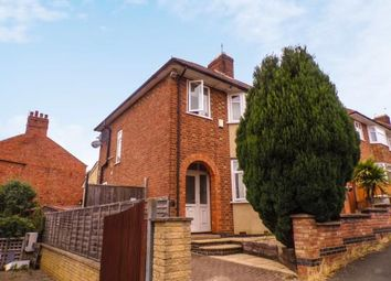 Thumbnail 3 bed semi-detached house for sale in Stanley Street, Kettering, Rothwell, Northamptonshire