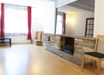 Thumbnail 4 bed property to rent in Park Road, London