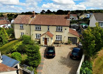 4 bed property for sale in Top Road, Shipham, Winscombe BS25