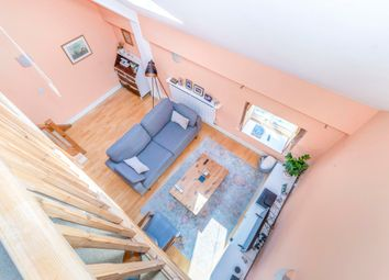 Thumbnail 2 bed town house to rent in The Maltings, Water Street, Stamford