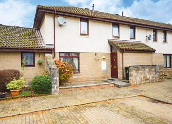 Thumbnail 2 bed terraced house for sale in Sandeman Court, Perth, Perthshire