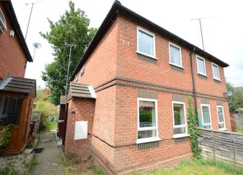 Thumbnail 1 bedroom property for sale in Riversdale Court, Reading, Berkshire