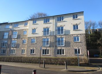 Thumbnail 2 bedroom flat to rent in Chestnut Court, Oughtibridge, Sheffield