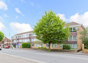Thumbnail 2 bed flat for sale in London Road, Burgess Hill