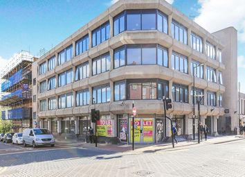 1 bed flat to rent in Division Street, Sheffield S1