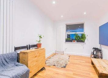 Thumbnail 2 bed duplex to rent in North Birkbeck Road, Leytonstone