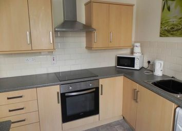 Thumbnail 5 bed property to rent in King Edwards Road, Brynmill, Swansea