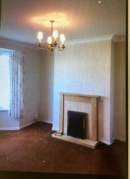 Thumbnail 3 bed semi-detached house for sale in Vicarage Road, Morriston, Swansea.