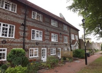 Thumbnail 2 bed property to rent in The Malthouse, Cluny Street, Lewes