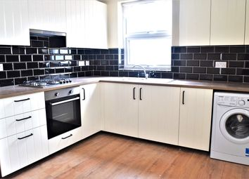 Thumbnail 2 bed flat to rent in Montague Road, Hounslow