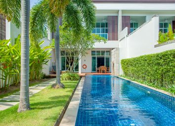 Thumbnail 3 bed apartment for sale in Bangtao, Kathu, Phuket, Southern Thailand