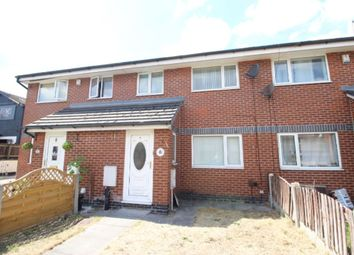 3 bed terraced house for sale in Guide Lane, Audenshaw, Manchester M34