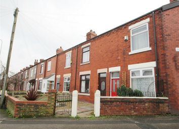 Thumbnail 3 bed end terrace house for sale in Downall Green Road, Ashton-In-Makerfield, Wigan, Lancashire