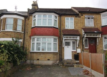 Thumbnail 2 bed flat to rent in Nursery Road, Southgate