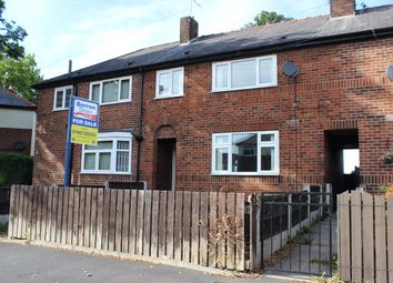 3 bed property for sale in Woodland Avenue, Hindley Green, Wigan WN2