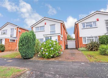 4 bed property for sale in Nutshalling Avenue, Rownhams, Southampton, Hampshire SO16