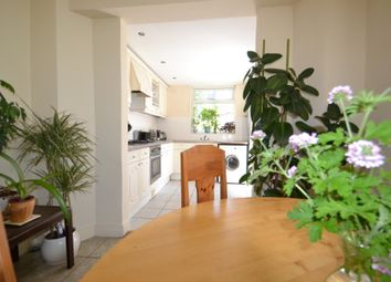 Thumbnail 5 bedroom terraced house for sale in Disraeli Road, Forest Gate