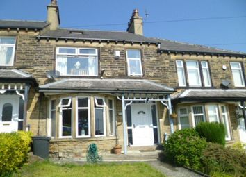 Thumbnail 3 bed property for sale in Beechwood Drive, Bradford