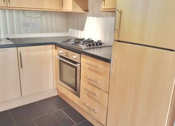 1 bed flat to rent in Imperial Mews, Birdwell, Barnsley S70