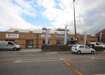 Thumbnail Property to rent in Moorside Road, Swinton, Manchester