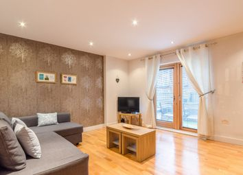 Thumbnail 1 bedroom flat for sale in Pond Garth, York