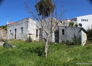 Thumbnail Property for sale in 2510-321, Óbidos, Portugal