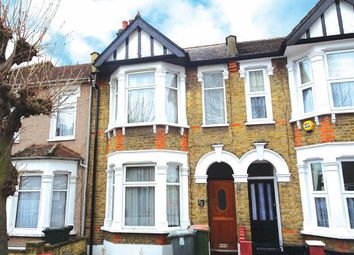Thumbnail 4 bedroom terraced house for sale in Chesley Gardens, London
