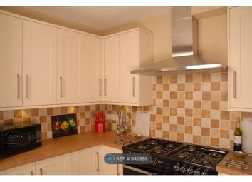 Room to rent in St George's Road, Cheltenham GL50