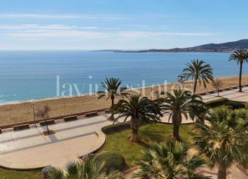 Thumbnail 5 bed apartment for sale in Portixol, Palma, Majorca, Balearic Islands, Spain