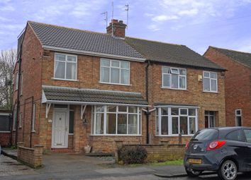Thumbnail 3 bed detached house for sale in Woodland Drive, Anlaby, Hull