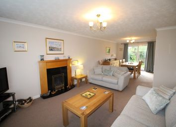 Thumbnail 4 bed property for sale in 2 Brae Well Gardens, Linlithgow