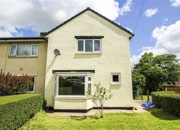 Thumbnail 2 bed semi-detached house for sale in Billington Gardens, Billington, Lancashire