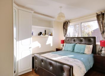 Thumbnail 3 bed terraced house for sale in Candytuft Road, Springfield, Chelmsford