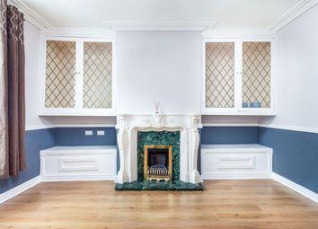 2 bed terraced house for sale in Olive Lane, Darwen BB3