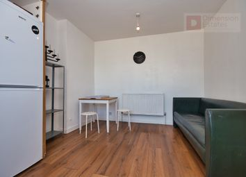 4 bed maisonette to rent in Longnor Road, Mile End, London, East London E1