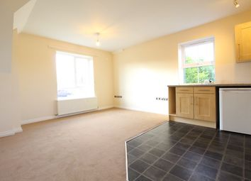 Thumbnail 1 bed flat to rent in Timberlake Road, Basingstoke