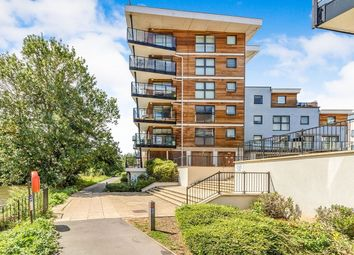 Thumbnail 2 bed flat to rent in Clifford Way, Maidstone