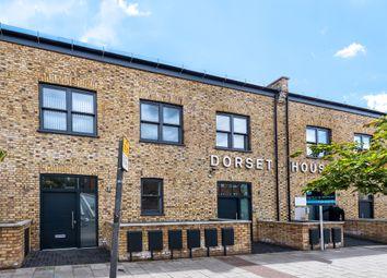 Thumbnail Leisure/hospitality to let in Dorset House, 845-847 Harrow Road, London