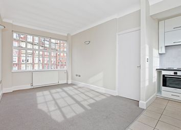 Thumbnail 1 bedroom block of flats to rent in Windsor Court, Jubilee Place, London