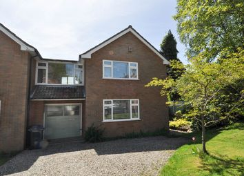 3 bed end terrace house for sale in Presthope Road, Bournville Village Trust, Selly Oak B29
