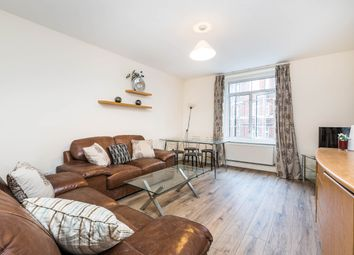 Thumbnail 2 Bed Flat To Rent In Marble Arch Apartments Marylebone London