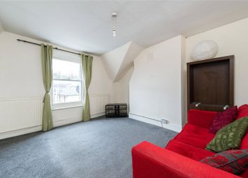 Thumbnail 2 bed flat for sale in Alexandra Drive, London