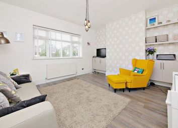 2 bed maisonette to rent in Green Dragon Lane, London N21